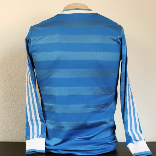 Heimtrikot_1984-86_back_kinder