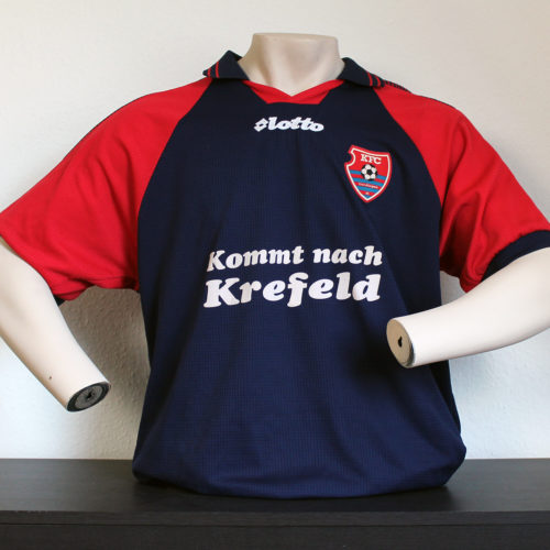 Heimtrikot_2000-01_Sonderedition__front